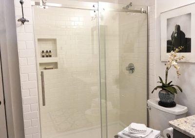 Guest shower 960