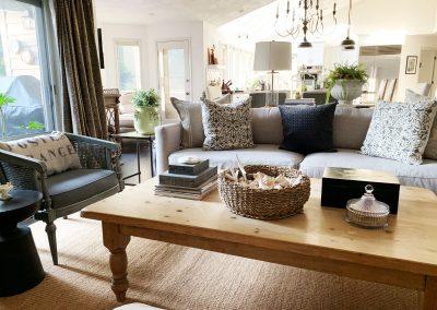 BG living room
