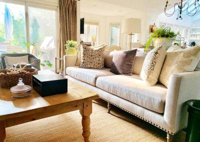 BG living room1